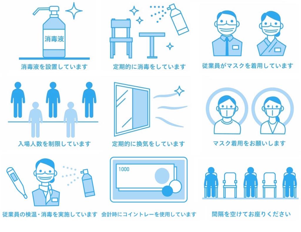 画像に alt 属性が指定されていません。ファイル名: taisaku-1-1024x792.png